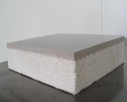 墙体隔热保温材料