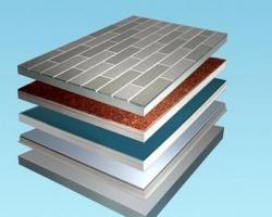 建筑保温材料的规范使用任重道远